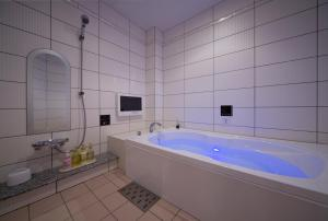 JEWEL HOTEL LUXURY MODERN (Adult Only) - Chiryu