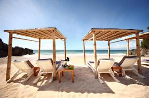 AYANA Resort and Spa, Bali (5 of 99)