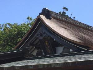 Kokumin Shukusha Hibiki, Hotels  Munakata - big - 60