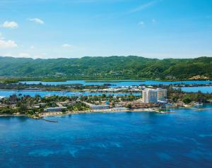 Sunscape Cove Montego Bay Resort and Spa, Монтего Бей