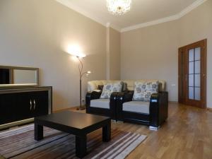Apartman Luna, Ferienwohnungen  Karlsbad - big - 1