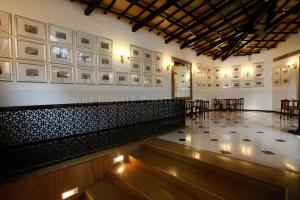 Bradburrys Quiet Waters, Appartamenti  Pune - big - 17