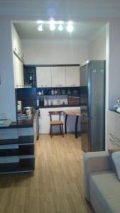 Centro apartamentai-Goštauto apartamentai