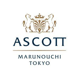 Ascott Marunouchi Tokyo (34 of 34)