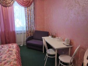 Mini Hotel Neva - Kirovsk