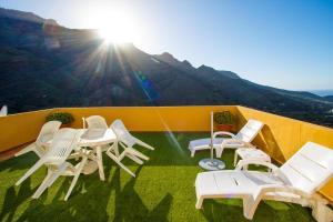 Casa Deborah, Agaete - Gran Canaria