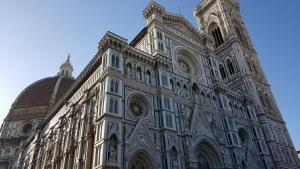 Firenze Apartments - AbcAlberghi.com
