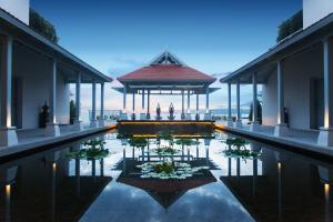 Amatara Wellness Resort (10 of 77)