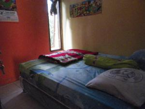Nano Homestay, Priváty  Licin - big - 16