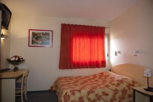 Hotel Regain