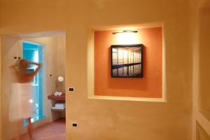 Voreina Gallery Suites (35 of 73)