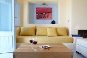 Voreina Gallery Suites (15 of 73)
