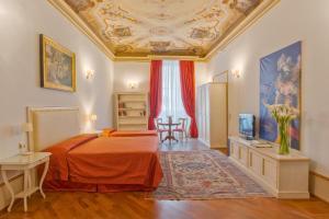 Hotel Dei Macchiaioli - AbcAlberghi.com