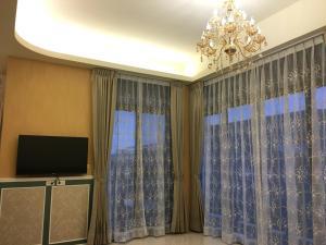 V House, Priváty  Jian - big - 33
