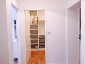 Badstraße Apartments, Apartmanok  Berlin - big - 103