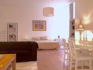 Badstraße Apartments, Apartmanok  Berlin - big - 93