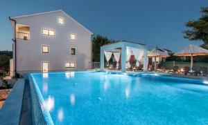 Villa Toma