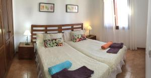 Villa Itziar, Playa Blanca - Lanzarote