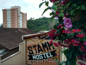 Stammtisch Hostel