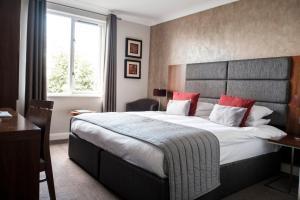 The Fox & Goose Hotel - Harrow