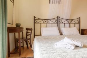 Mari Hotel & Maisonettes Argolida Greece