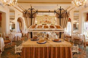 Grand Hotel des Iles Borromees & Spa (6 of 53)