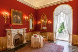 Grand Hotel des Iles Borromees & Spa (36 of 53)