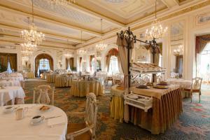 Grand Hotel des Iles Borromees & Spa (29 of 53)