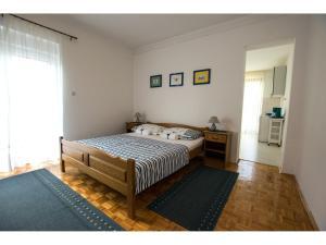 Apartments Trošelj, Appartamenti  Starigrad-Paklenica (Ortopula) - big - 6