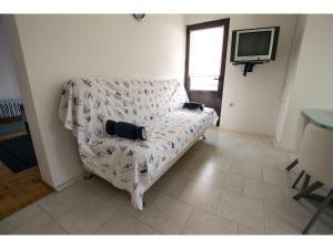 Apartments Trošelj, Appartamenti  Starigrad-Paklenica (Ortopula) - big - 8