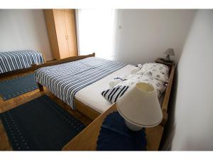 Apartments Trošelj, Appartamenti  Starigrad-Paklenica (Ortopula) - big - 2