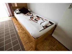 Apartments Trošelj, Appartamenti  Starigrad-Paklenica (Ortopula) - big - 29