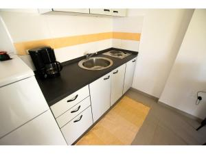 Apartments Trošelj, Appartamenti  Starigrad-Paklenica (Ortopula) - big - 28