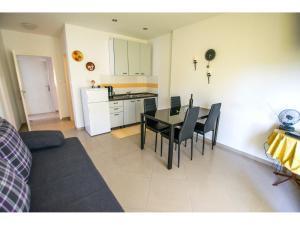 Apartments Trošelj, Appartamenti  Starigrad-Paklenica (Ortopula) - big - 27