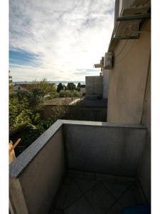 Apartments Trošelj, Appartamenti  Starigrad-Paklenica (Ortopula) - big - 21