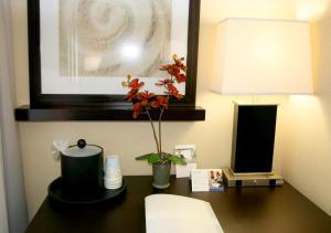 obrázek - Hampton Inn & Suites Salt Lake City-University/Foothill Drive