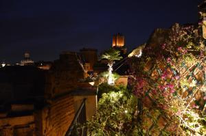 Residenza Maritti (19 of 50)