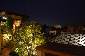 Residenza Maritti (21 of 50)