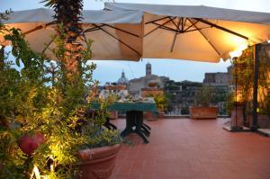 Residenza Maritti (18 of 50)