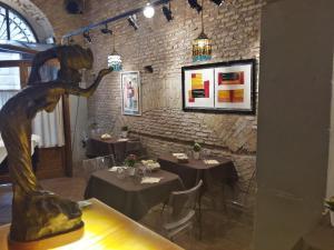 Residenza Maritti (26 of 50)