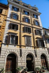 Residenza Maritti (12 of 50)
