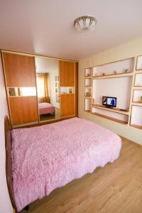 obrázek - Apartment on Dimitrova 6