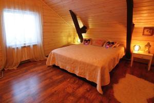 Apartment On 40 Let VLKSM - Sortavala