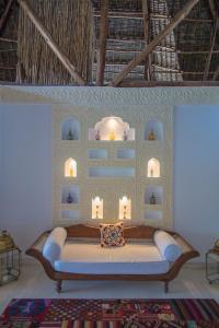 Alawi Boutique Hotel, Hotely  Watamu - big - 65