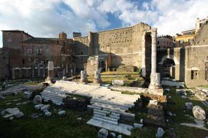Residenza Maritti (4 of 50)