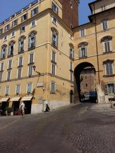 Residenza Maritti (35 of 50)