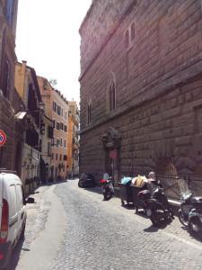 Residenza Maritti (8 of 50)