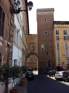 Residenza Maritti (9 of 50)