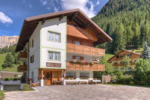 Appartamenti Bel Sit - AbcAlberghi.com