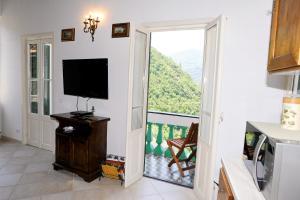 Appartamento Carrerapiana - AbcAlberghi.com